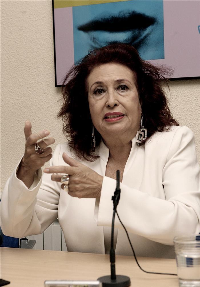 Lidia_Falcón_entrevista