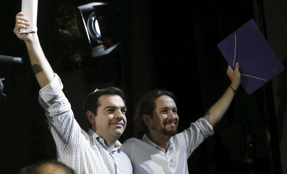 Grecia-Europa-deuda-Tsipras-Iglesias