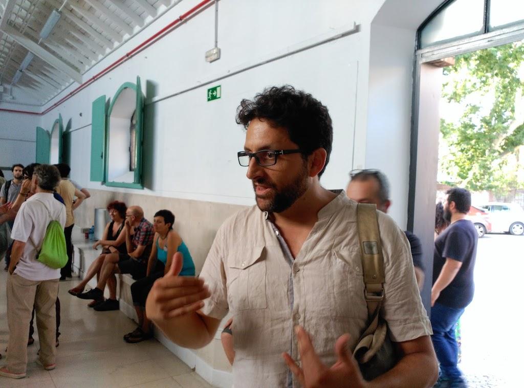 Ramón_Hernández_Ahora_en_Común_Madrid