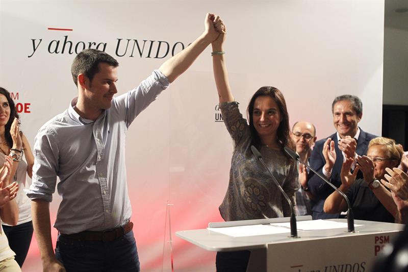 Sara_Hernández_victoria_primarias_PSM