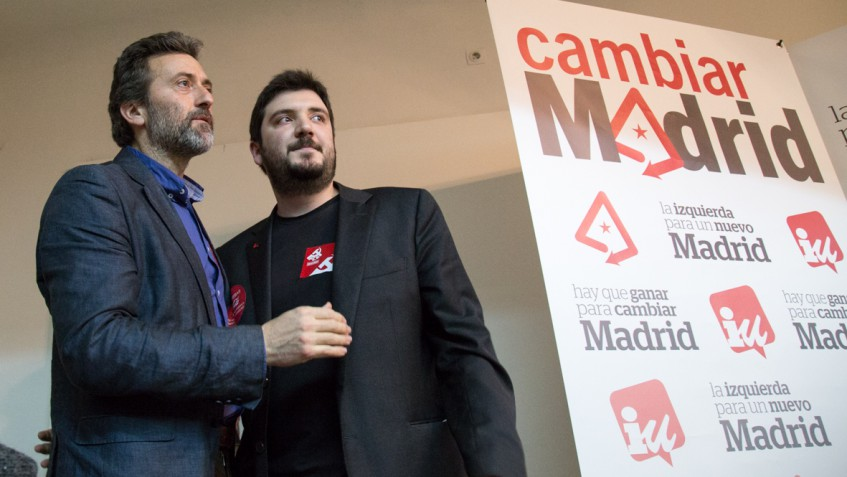 cambiar_madrid