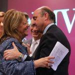 cnmv_gobierno_secretismo_bancario