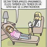 Viñeta_amigosimaginarios