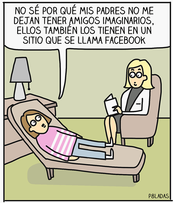 Viñeta_amigos_imaginarios_Facebook
