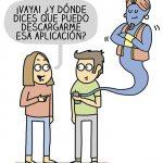 Viñeta_appverano