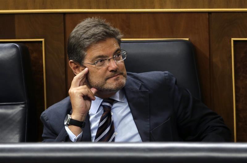 rafael_catalá