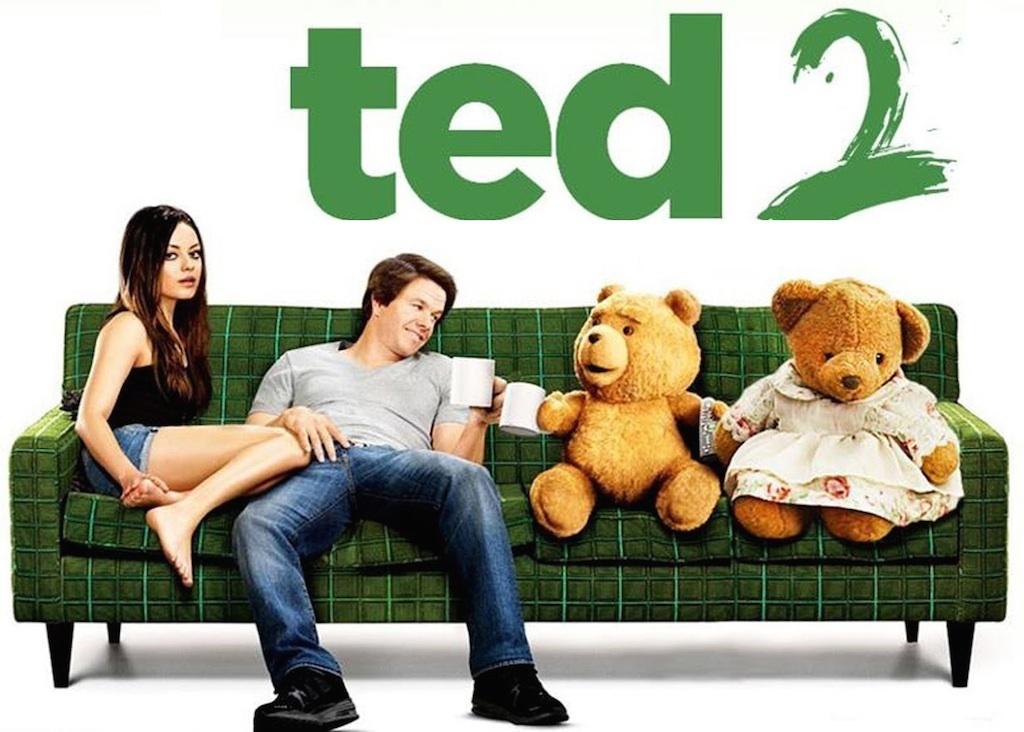 Ted_2_película