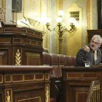 Guillaumes_CIU_Villalobos_Congreso_Cataluña_Soberanía_efe
