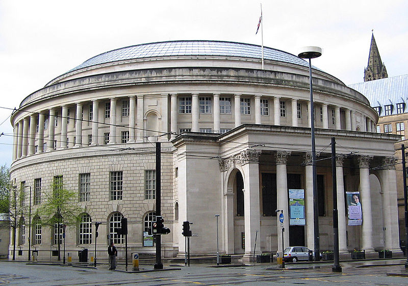 800px-Manchester_Central_Library