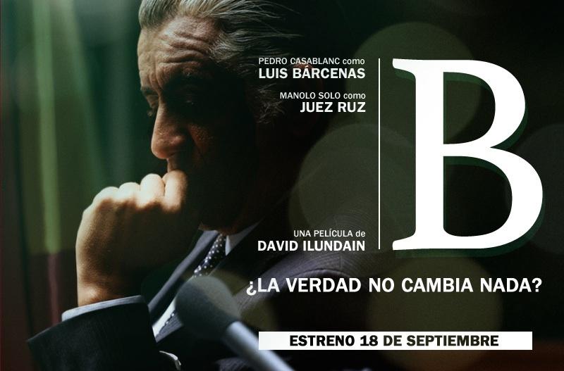 B_película_Bárcenas