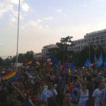 Multitudinaria_marcha_Orgullo