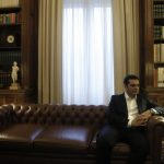 Tsipras_la_normalización