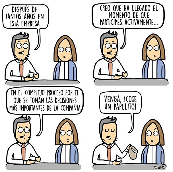 Viñeta_decisiones_compañía