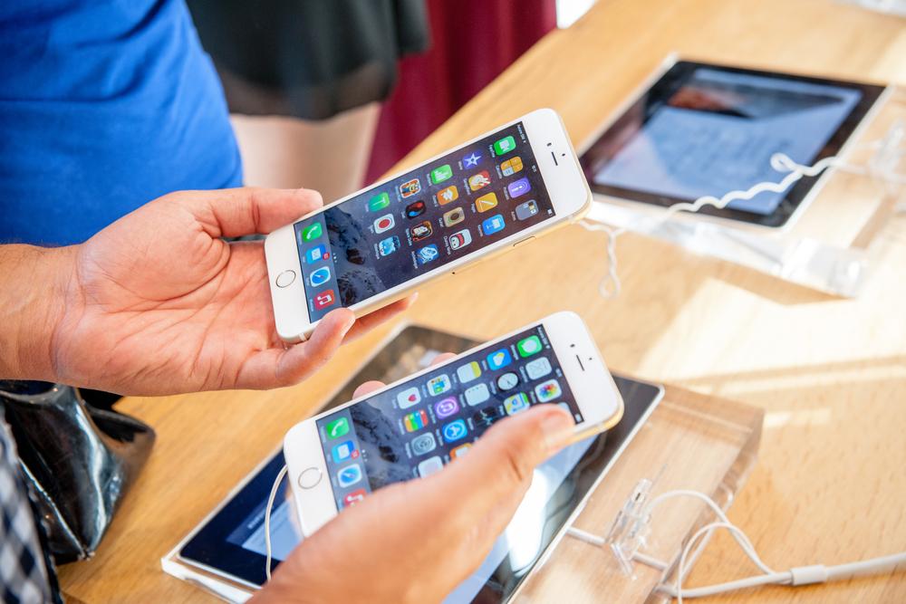iPhone_6s_apple
