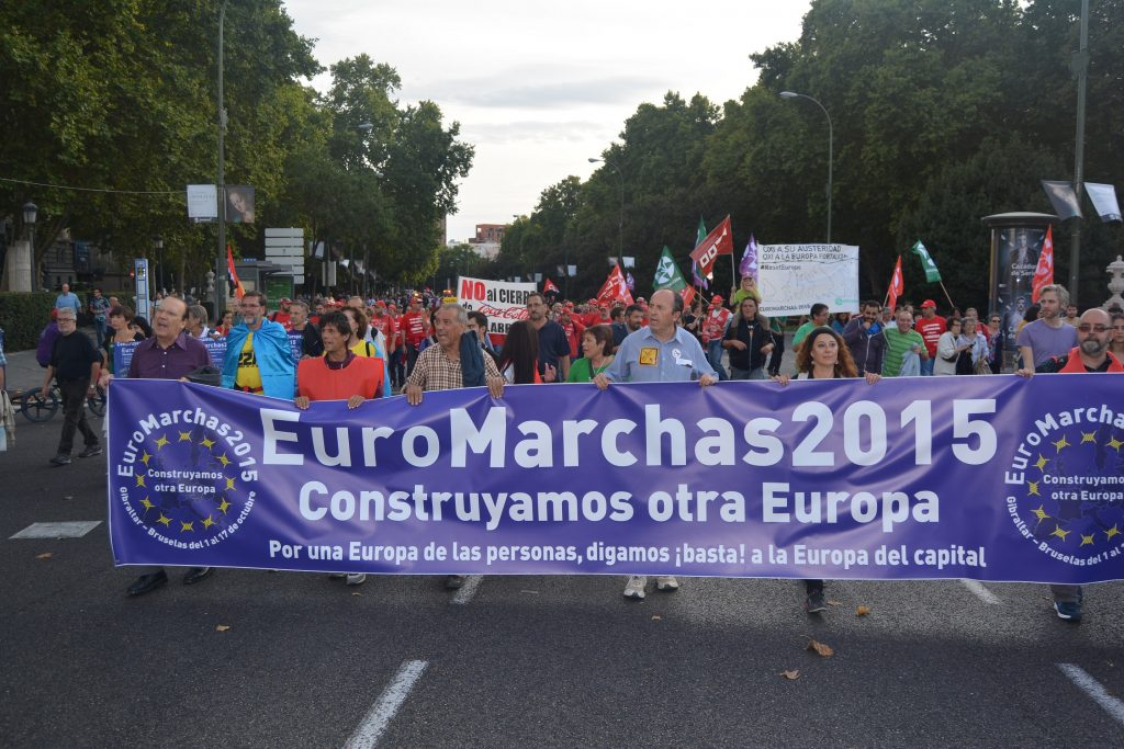 Euromarchas3