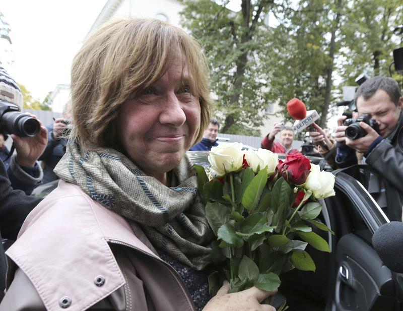 Svetlana_Alexievich_Nobel