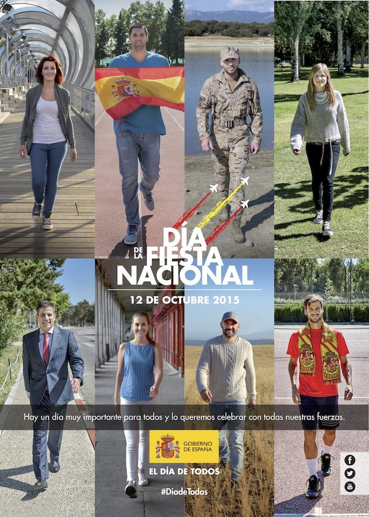cartel_Defensa_Fiesta_Nacional