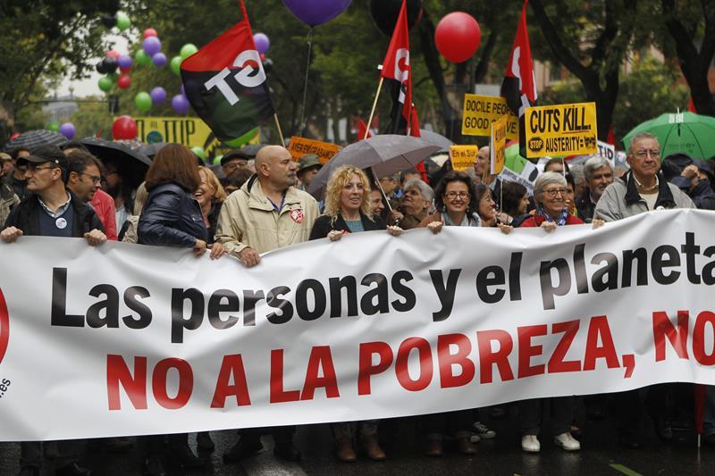 marcha_pobreza_cabecera