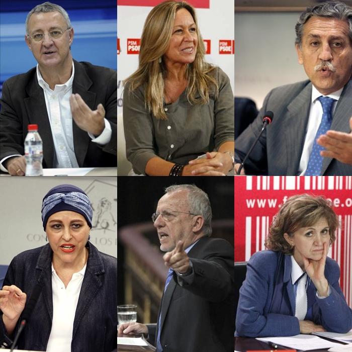 renovación_PSOE_efe