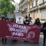 Marea_Granate_voto_rogado