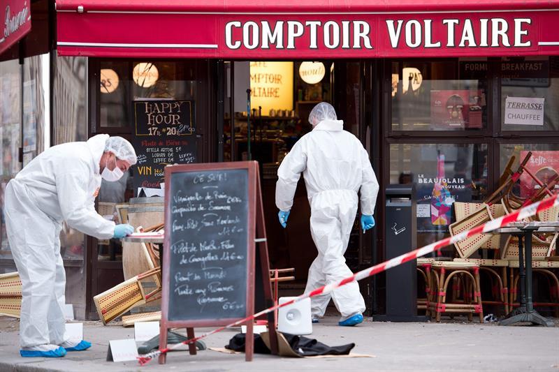 Atentados_París-Café_Comptoir_Voltaire