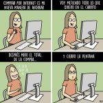 Viñeta_compraonline