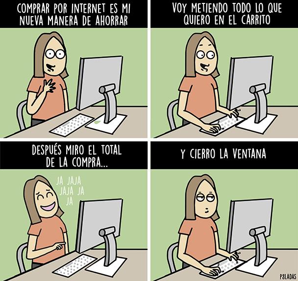 Viñeta_compra_online