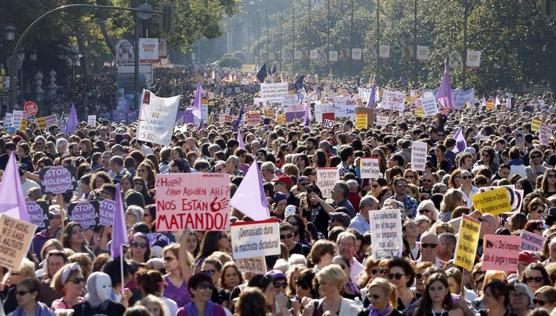 marcha_multitud_violencias