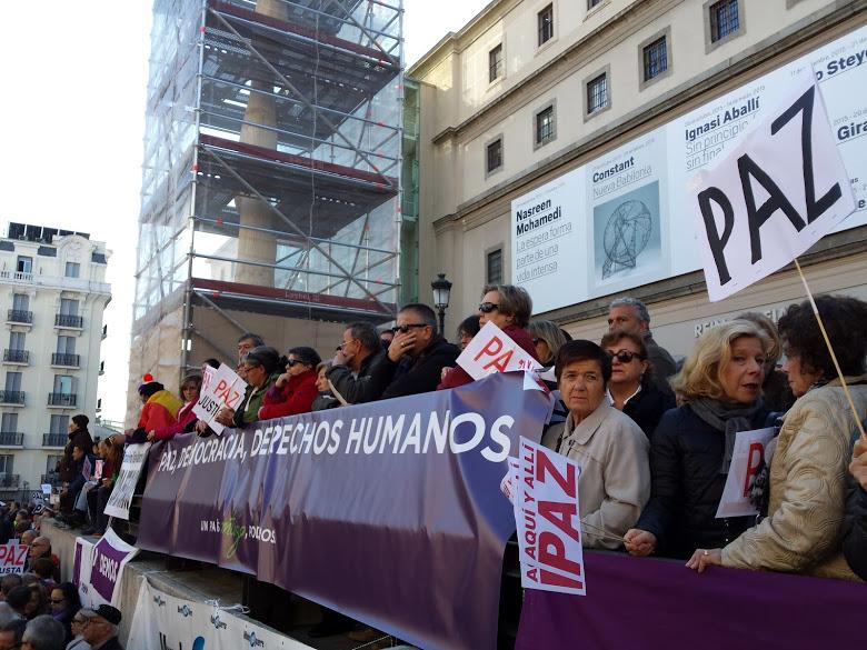 pancartas_partidos_noennuestronombre