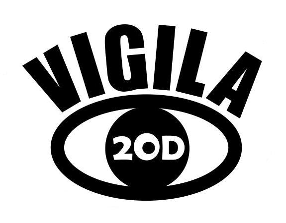 Vigila_20D