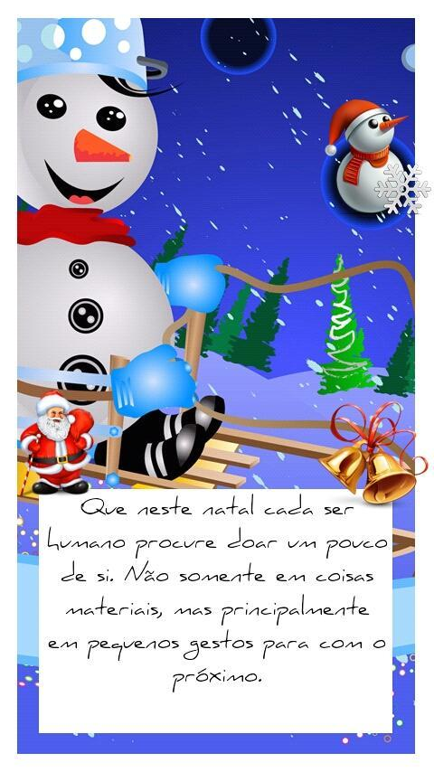 Felicitar_las_Navidades_Xcards