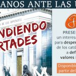 Iglesia_contienda_electoral