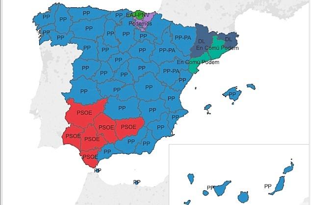 Mapa_por_provincias