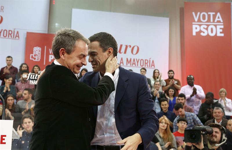 Zapatero_Sanchez_Gijon