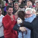 abrazo_Iglesias_Monereo