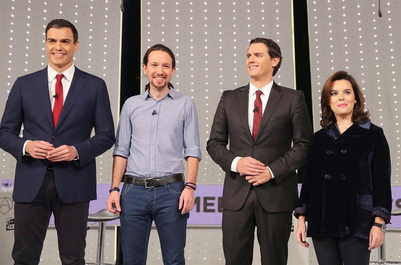 debate_elecciones