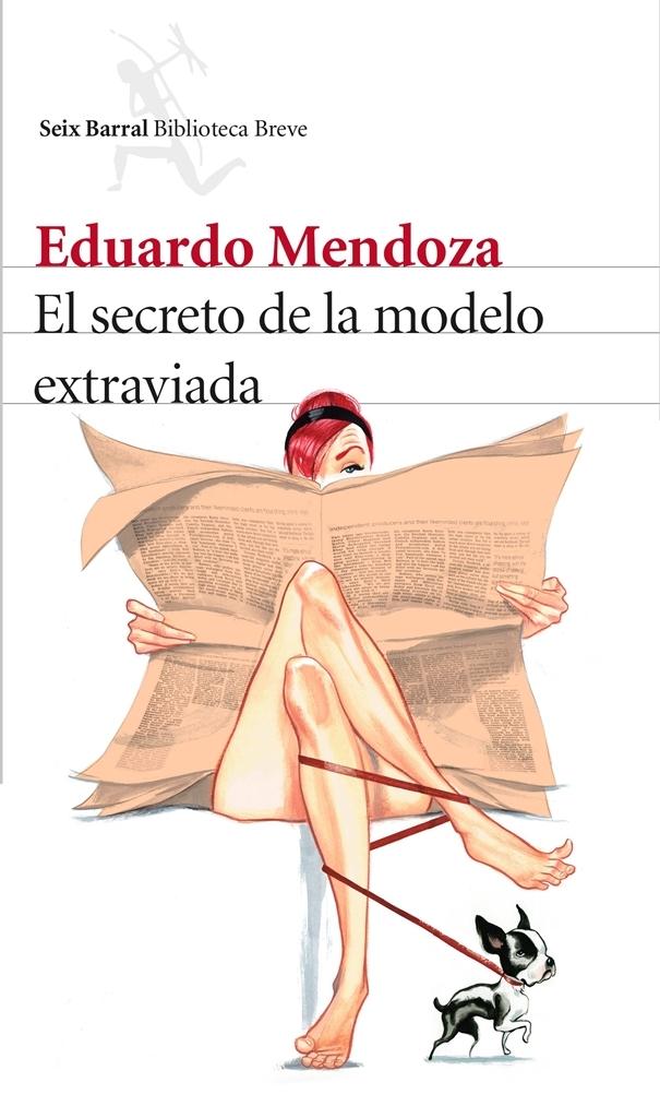 eduardo_mendoza