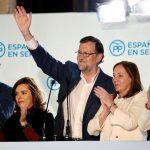 pp_elecciones_20d
