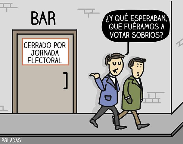 Viñeta_resacaelectoral