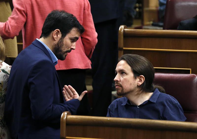 IU_grupo_parlamentario