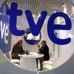 RTVE_television_efe