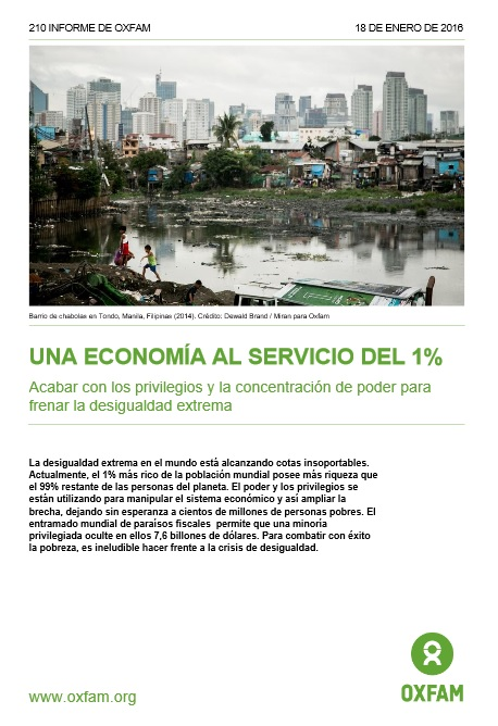 oxfam3