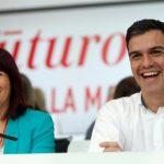 pedro_sanchez_PSOE_efe