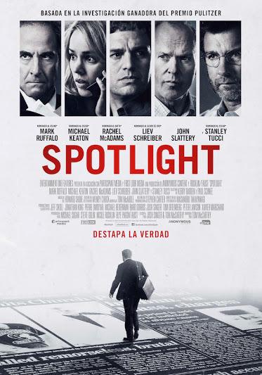 Cartel_Spotlight_Oscar