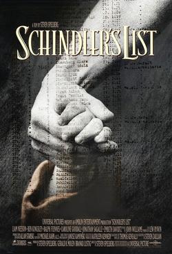 lista_schindler_cartel
