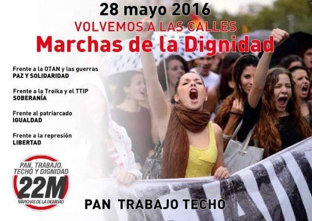 Marchas_22M_16