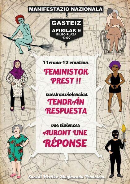 Feministok_Prest