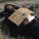 refugiadosa_acuerdo_turquia_efe