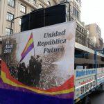 Manifestacion_Republica_comienzo