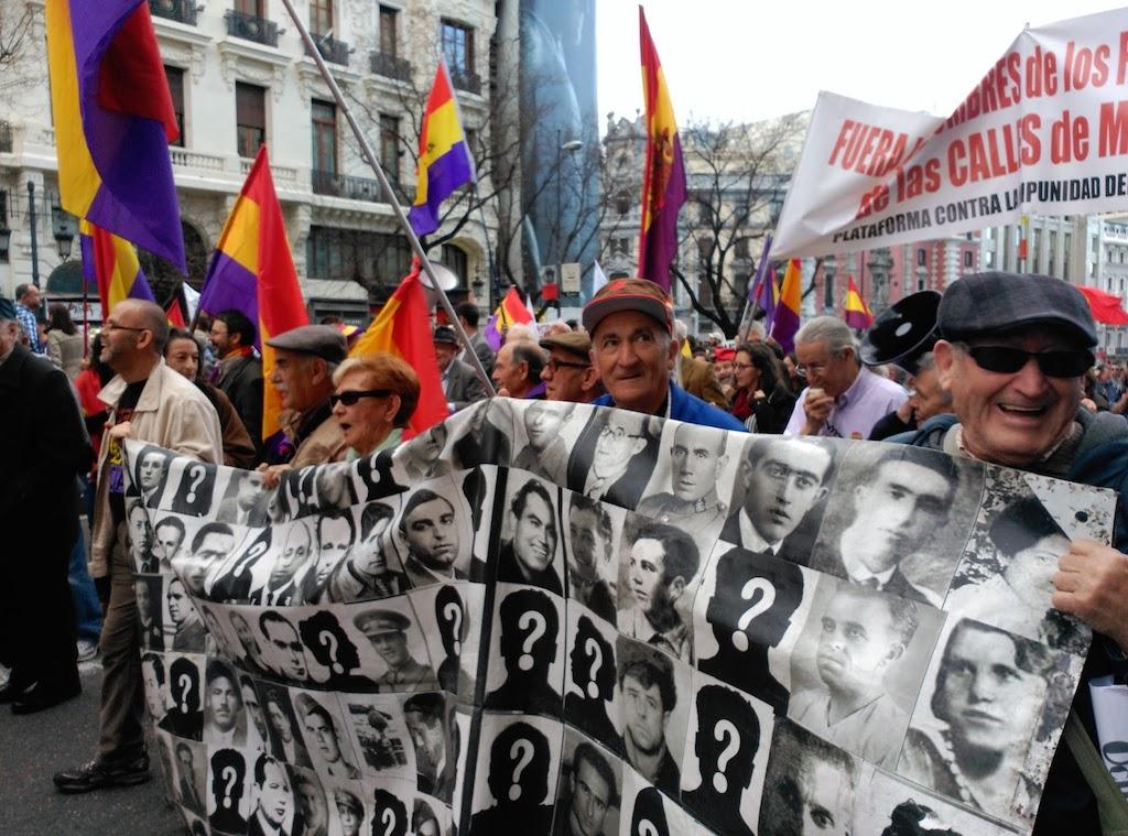 Plataforma_contra_Impunidad_Franquismo
